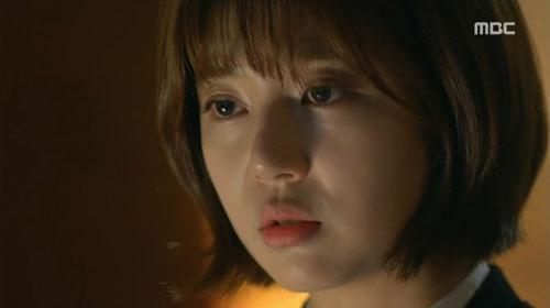 pride-and-prejudice-1617-baek-jin-hee-2-final
