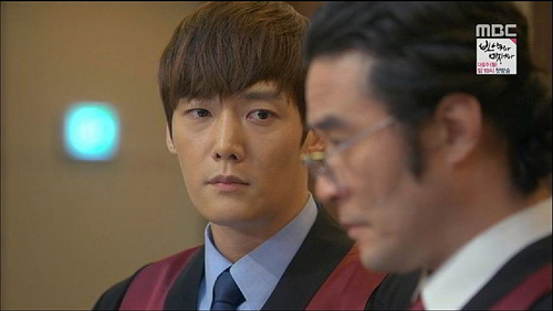 pride-and-prejudice-episode-21-choi-jin-hyuk-and-choi-min-soo-object-large-opt