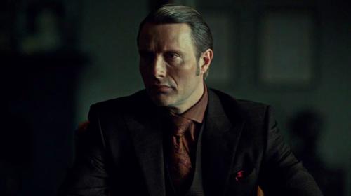 dark-brown-suit-11