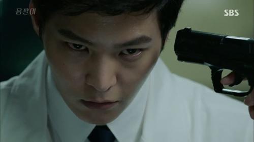 YongPal06-00745