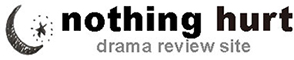 nothing hurt